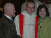 Deacon Shane No 014